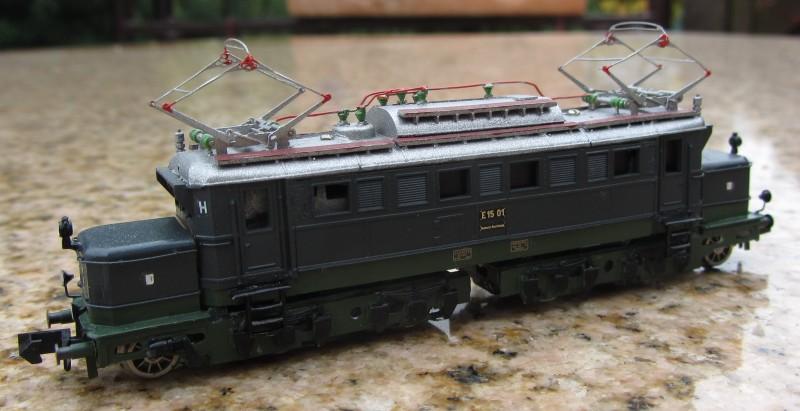 E 70 06 in N E15bes10