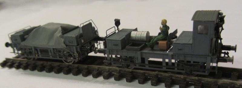Bahndienstfahrzeuge in N Forum-10