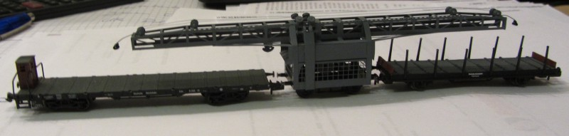 Bahndienstfahrzeuge in N Forum-11