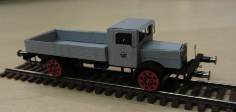 Bahndienstfahrzeuge in N Forum-12