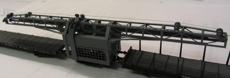 Bahndienstfahrzeuge in N Forum-13