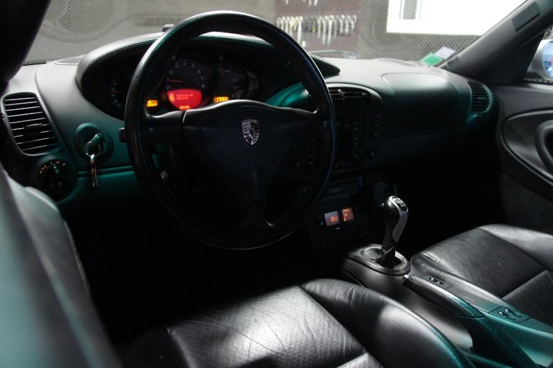 996 turbo equipée RUF Dsc05710