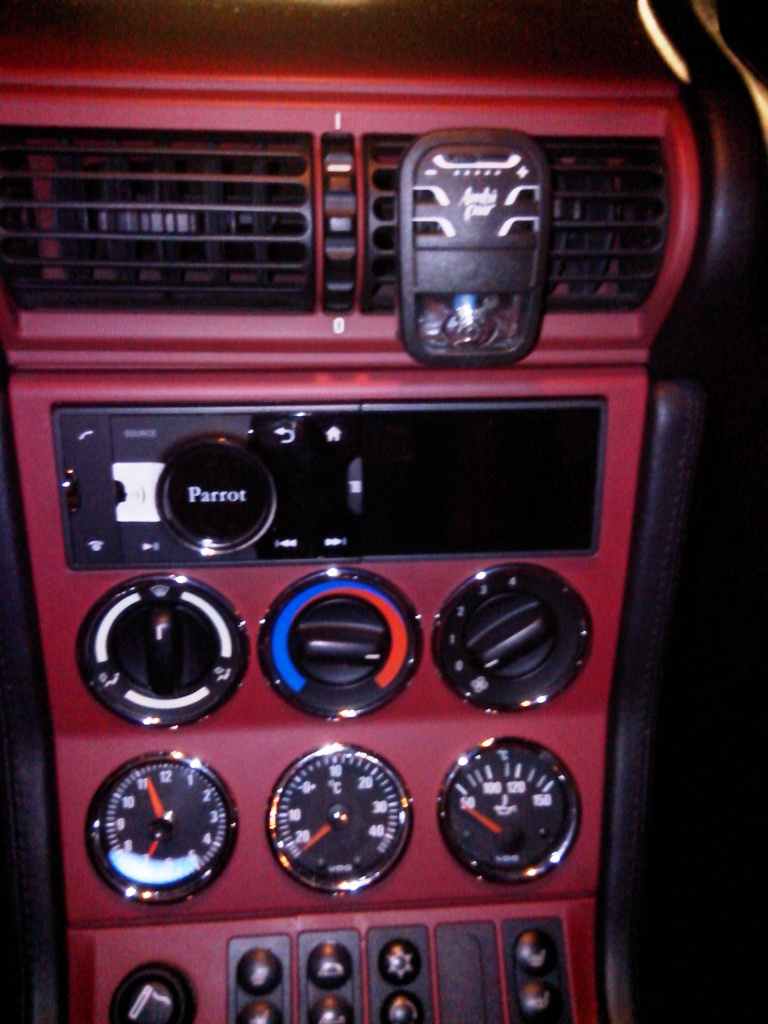 [¤MaX¤] BMW Z3M Roadster & Husqvarna 900 Nuda R Img_2012