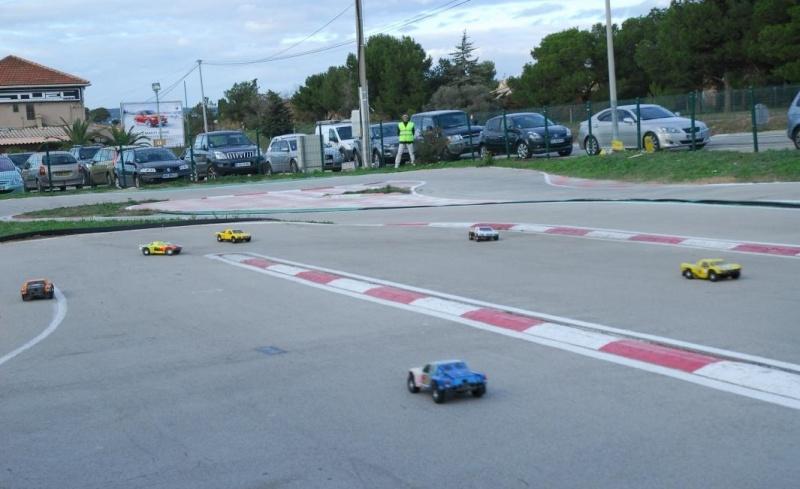 Rognac (13340), MINI AUTO CLUB ROGNACAIS 1/5ème, 1/8ème, 1/10ème Dsc_0310
