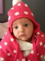 bébé espoir pr septembre 2013 - Page 11 13739510
