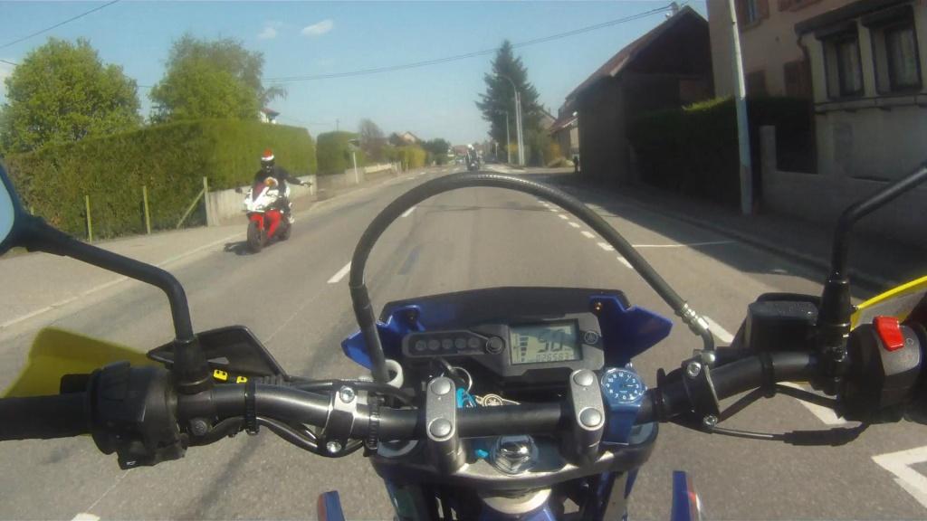 {13-04-2014} Promenade SDS débutantes Masevaux - Pfaffenheim Gopr0420