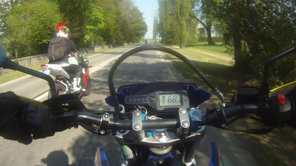 {13-04-2014} Promenade SDS débutantes Masevaux - Pfaffenheim Gopr0421