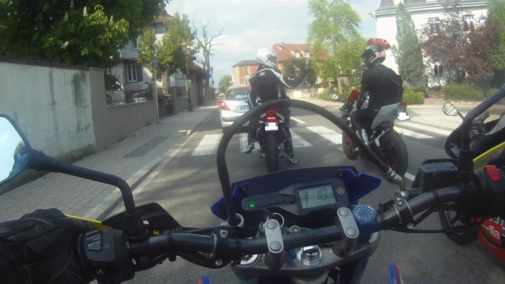 {13-04-2014} Promenade SDS débutantes Masevaux - Pfaffenheim Gopr0422