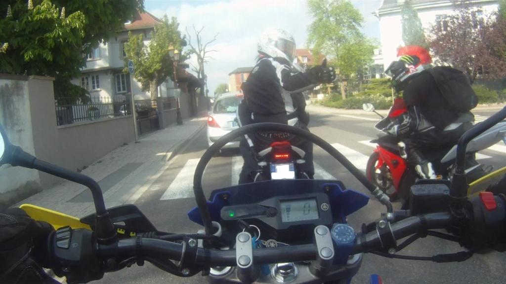 {13-04-2014} Promenade SDS débutantes Masevaux - Pfaffenheim Gopr0423