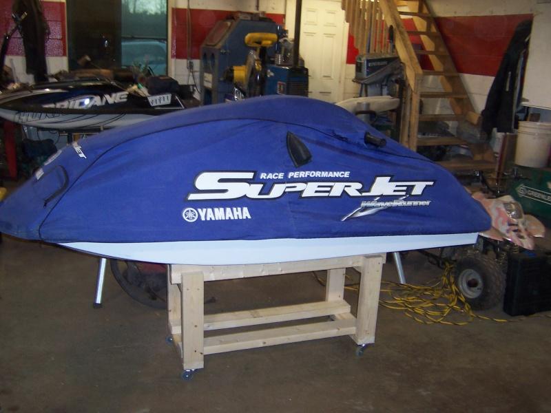 Frenchi SuperJet 100_2810