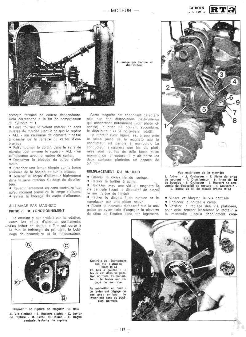 J'ai besoin d'aide pour un premier re-démarrage du moteur P_11710