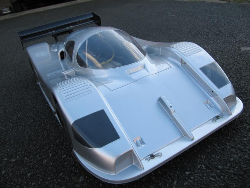carrosseries vintage 1/5  Img_0412