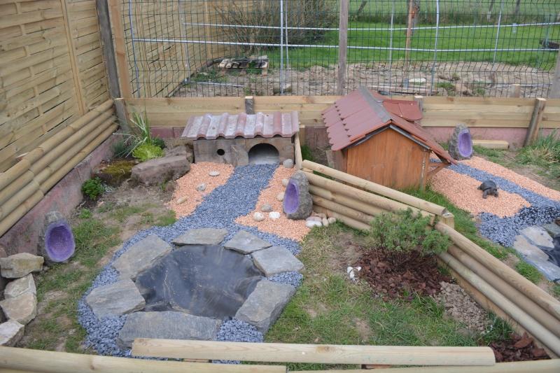 renovation parc pour leon  Dsc_0012