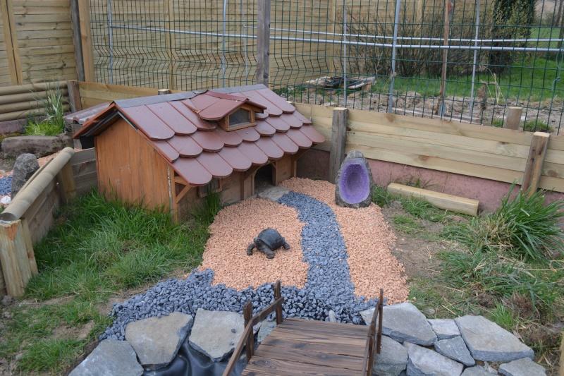 renovation parc pour leon  Dsc_0014