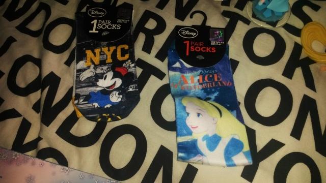 Les produits Disney dans les boutiques de vêtements (Kiabi, c&a, h&m, Undiz...) 20140316