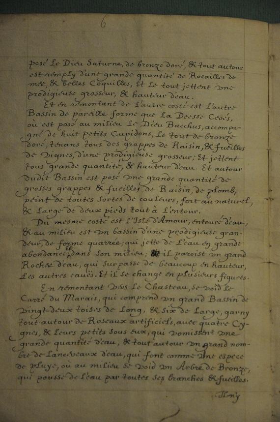 Expo Bosquet du Labyrinthe à la bibliotheque municipale - Page 2 1510