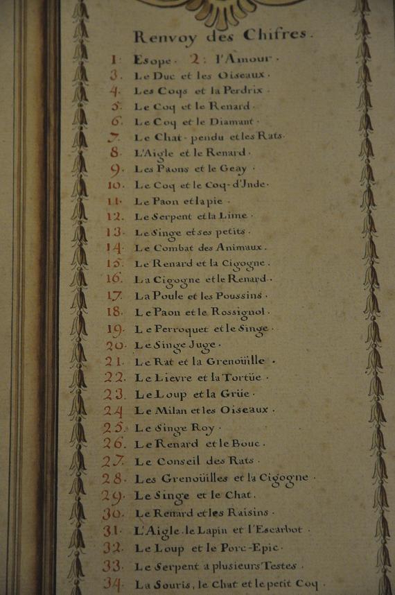 Expo Bosquet du Labyrinthe à la bibliotheque municipale - Page 2 Lab_610
