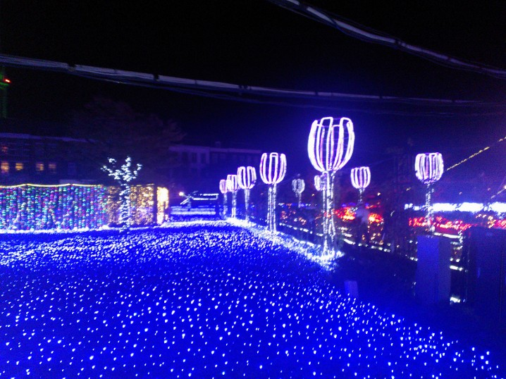 Nagasaki Wp_00031