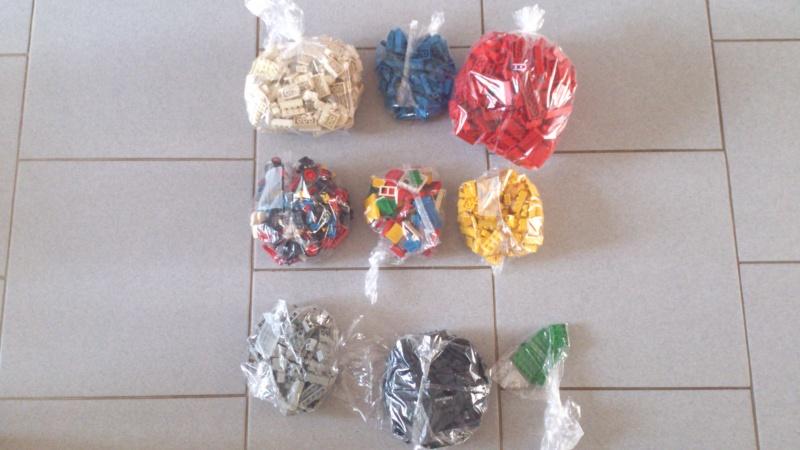 recherche LEGO - echange contre JV, consoles ...  Dsc_0755