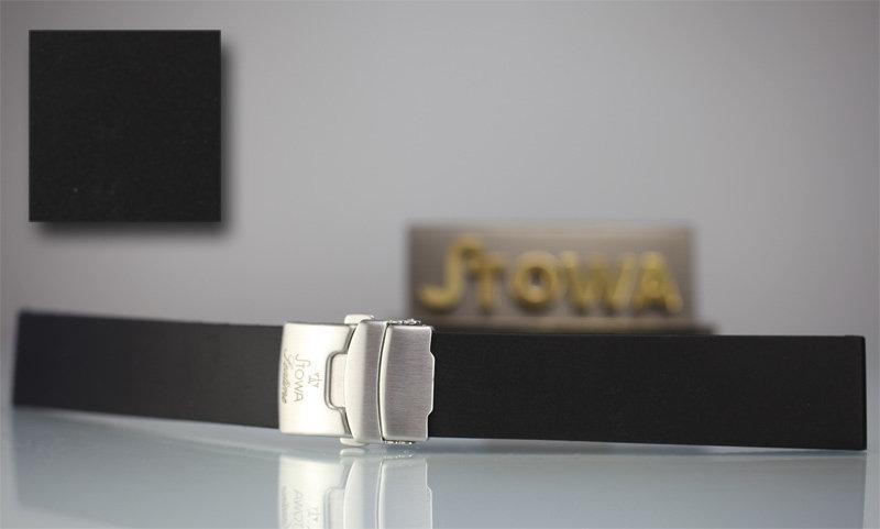 Bracelet en caoutchouc 12975110