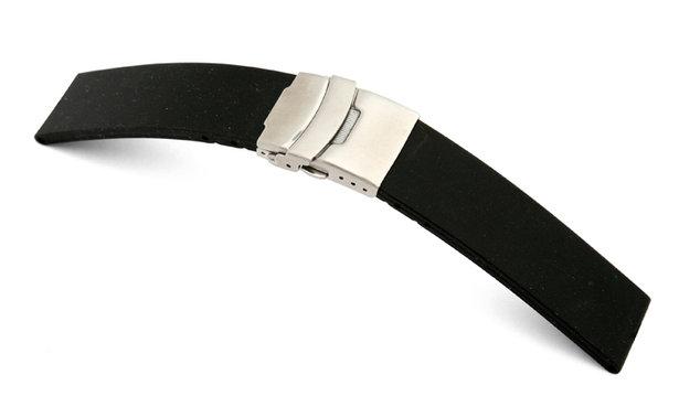 Bracelet en caoutchouc Pr_43310