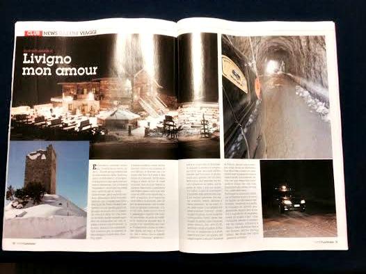 6° SNOW RADUNO LIVIGNO GENNAIO 2014 RESOCONTO,FOTO E FILMATI - Pagina 2 Tuttof10