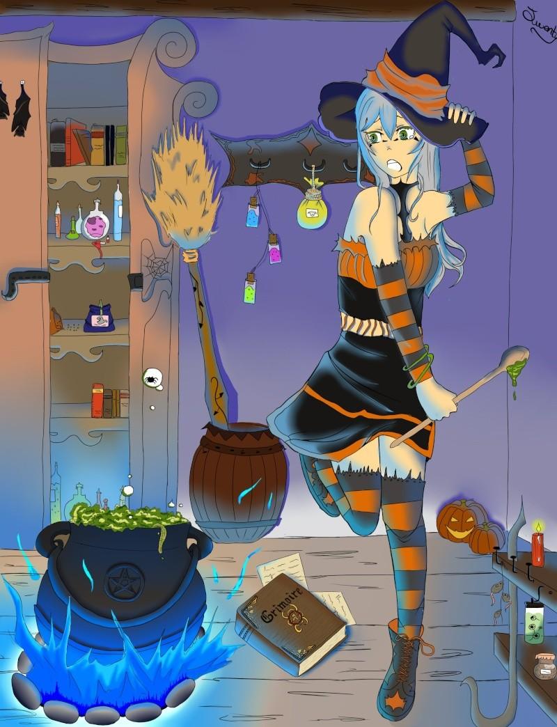 Event Spécial - Halloween E14bf010