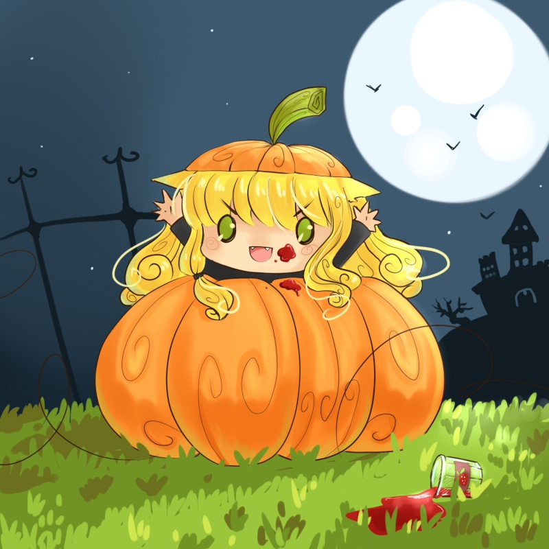Event Spécial - Halloween Halloo10