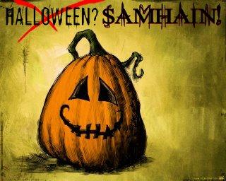 Event Spécial - Halloween Talach10