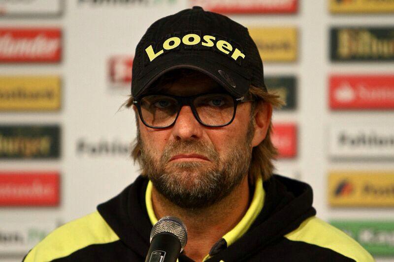 8. Spieltag gegen Dortmund - Seite 3 Img-2011