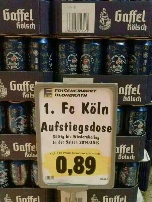 1. FC Köln - Seite 5 Img-2021