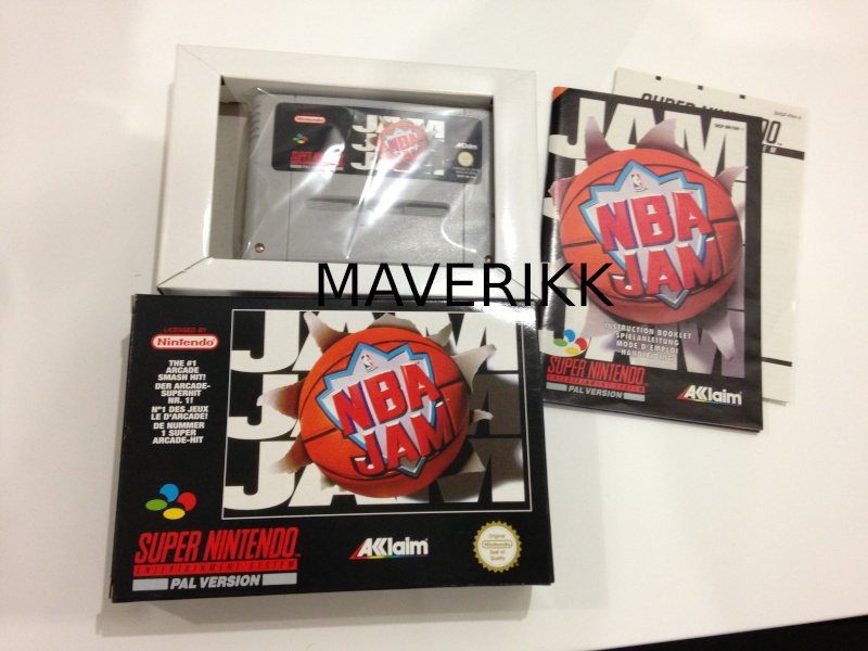 Maverikk is now collecting :) mon graal enfin !!! PART ONE - Page 4 Nba_ja10