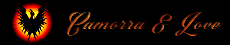 Camorra & Love