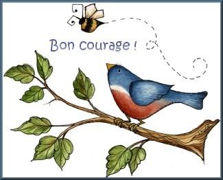 Mercredi 17 juillet 2019 ....... Courage Tup' ! 671f4711