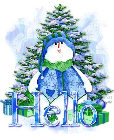 Mercredi 26 décembre : on se remet des excès !! Ecb7f011