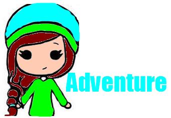 Lauren's Chibi shop [♥] - Page 2 Advent10