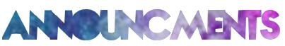 The music club! Join now! Announ10