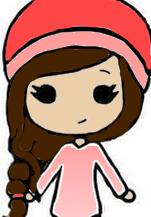 Lauren's Chibi shop [♥] - Page 4 Chbi2610