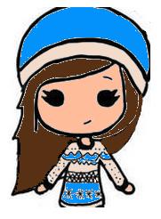 Lauren's Chibi shop [♥] - Page 4 Chibia10