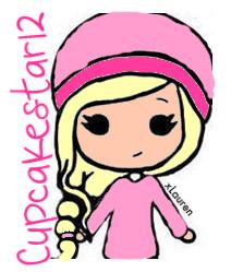 Lauren's Chibi shop [♥] - Page 2 Cupcak11