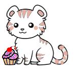 Lauren's Chibi shop [♥] - Page 3 Cupcak13