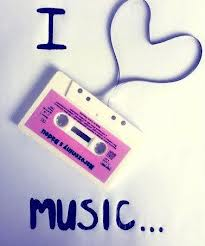 The music club! Join now! I_love11