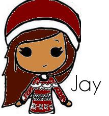 Lauren's Chibi shop [♥] - Page 2 Jay10