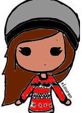 Lauren's Chibi shop [♥] - Page 2 Melly12