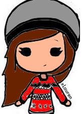 Lauren's Chibi shop [♥] - Page 2 Melly14