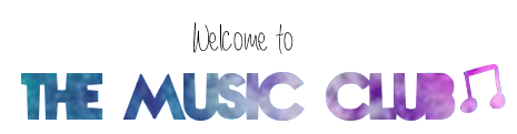 The music club! Join now! The_mu10