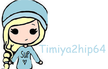 Lauren's Chibi shop [♥] - Page 4 Timiya10