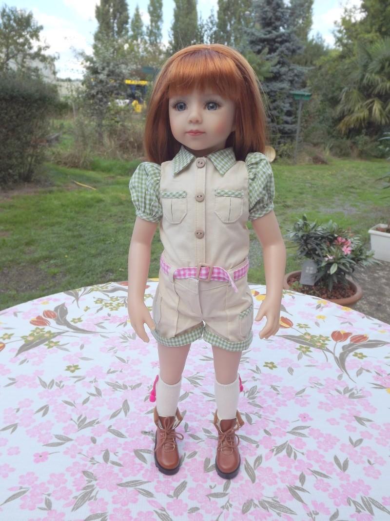 mes nouvelles poupées  1_vala10