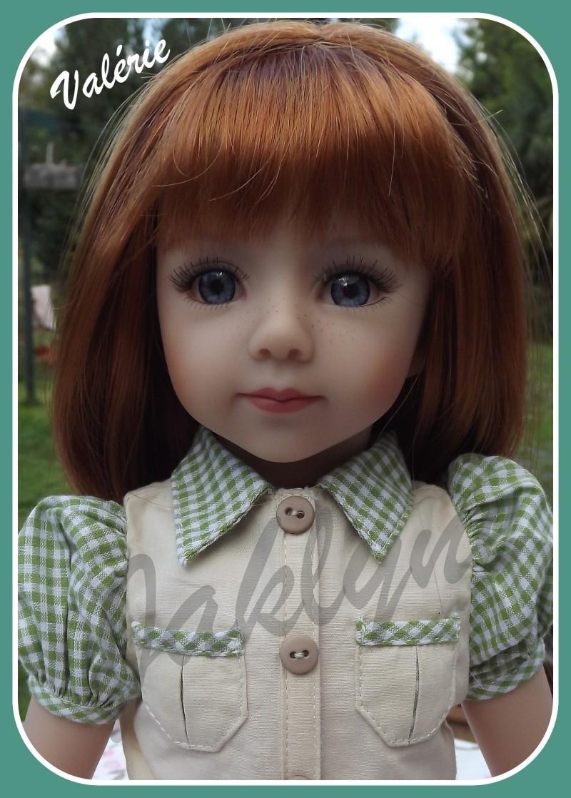 mes nouvelles poupées  Valari10