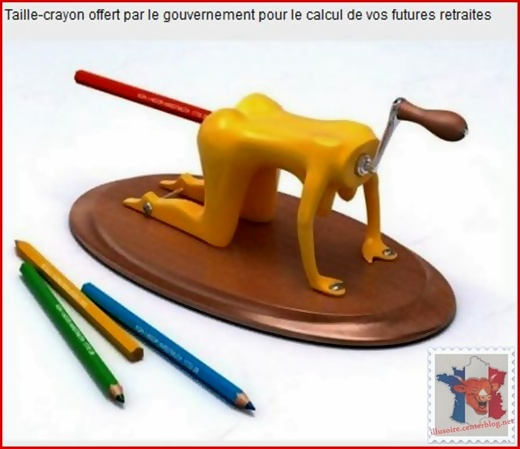 Humour en image ... - Page 39 Taille10